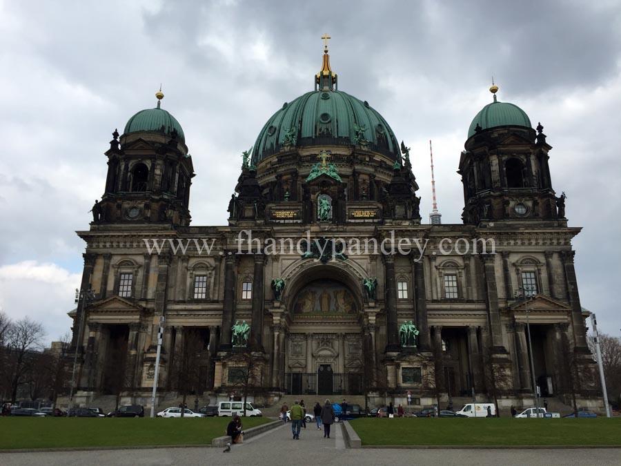 berlin-catedral.jpg